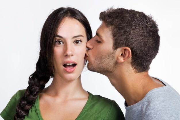 Dlaczego konkubinat stał się popularny?